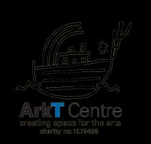 Ark T Centre
