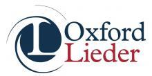 Oxford Lieder