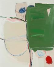 Genius Loci | Henrietta Dubrey | Sarah Wiseman Gallery Oxford