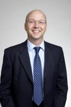 Professor David Owen