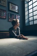 Gwyneth Herbert - Letters I Haven't Written