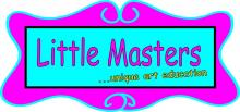 Little Masters