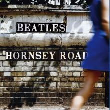 The Beatles: Hornsey Road with Mark Lewisohn at Cornerstone, Didcot