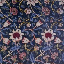 William Morris Gallery - Evenlode design