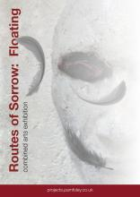Routes of Sorrow:  Floating / Pam Foley