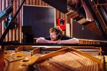Tom Millar Quartet