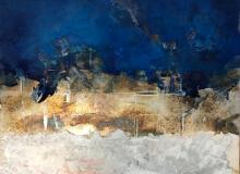 Nathalie Moisy | Sarah Wiseman Gallery