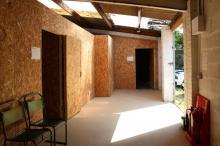 OVADA Artists Studios
