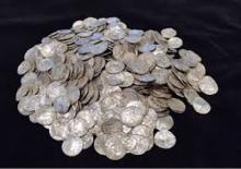 Anglo Saxon Treasure