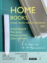 Home Books FLyer
