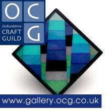 Oxfordshire Craft Guild Virtual Spring Exhibition