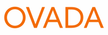 OVADA Director Job Opportunity