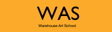 Warehouse Art School, Oxford