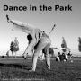 Dance in the Park (in Oxford!)
