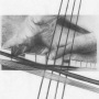 Music for piano and cello.
