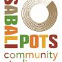 Sabali Pots Community Studio Logo
