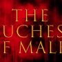 The Duchess of Malfi, Creation Theatre 2021